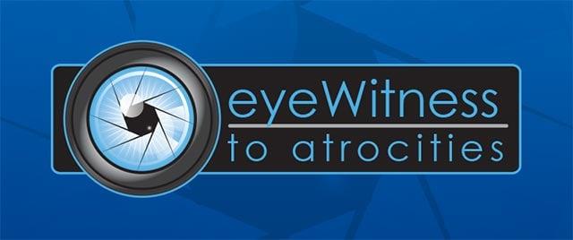 eyewitness app