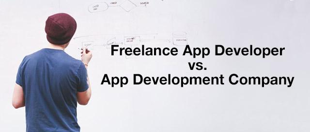 freelance-vs-company.jpg