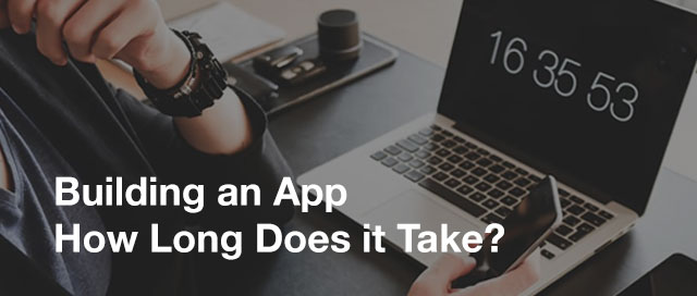 how-long-does-it-take-to-build-a-decent-app.jpg