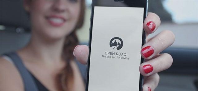 open-rd.jpg