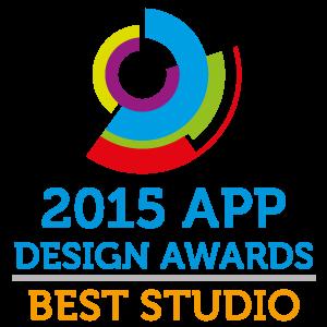 best_studio_2015