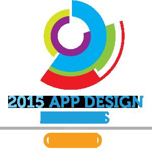certificate_gold300