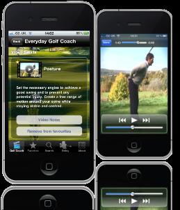 Golf_Coach_iPhone