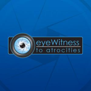 iba_eyewitness_news_articlev2