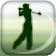 icon_golf_coach