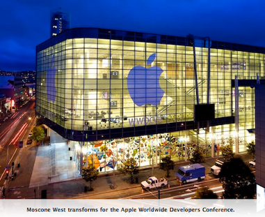 MosconeWest_Apple_WWDC
