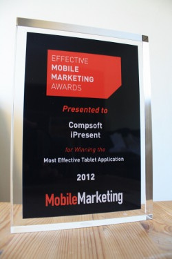 MostEffectiveTabletApp-20112