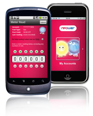 npower-dual-mobile-apps