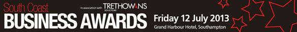 Trethowans logo red rev 187 - WHITE&GREYNEW