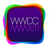wwdc-Logo