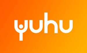 YuhuNewsArticle-580x352