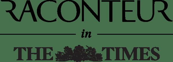 Raconteur&Times.18