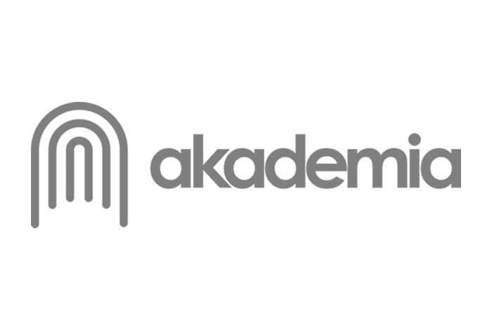 Akademia Logo