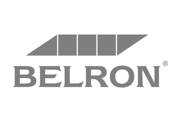 client_logo_belron