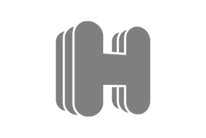Hotels Logos