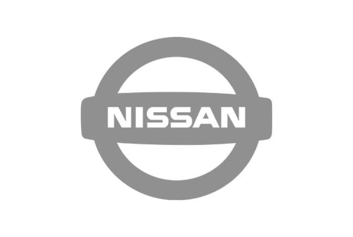 client_logo_nissan