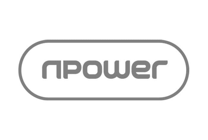 client_logo_npower