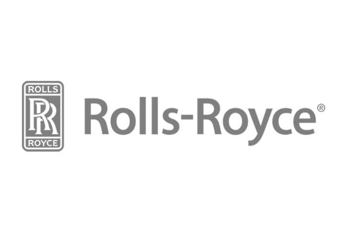 client_logo_rollsroyce