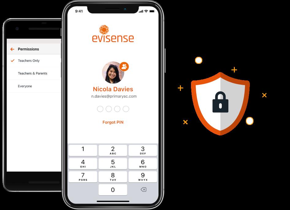 case_study_img_evisense_secure