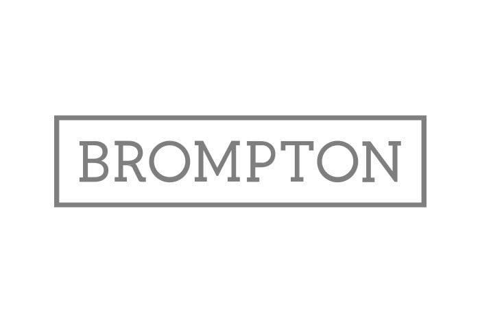 client_logo_brompton
