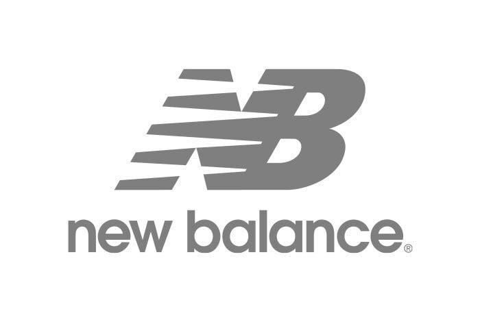 client_logo_new_balance