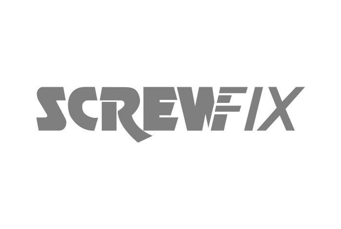 client_logo_screwfix