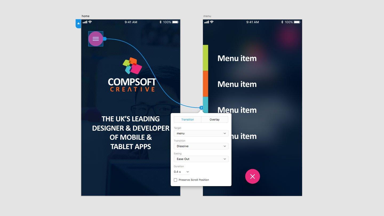 design_blog_prototype