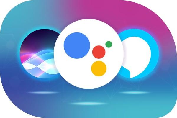 IoT_thumbnail_image2