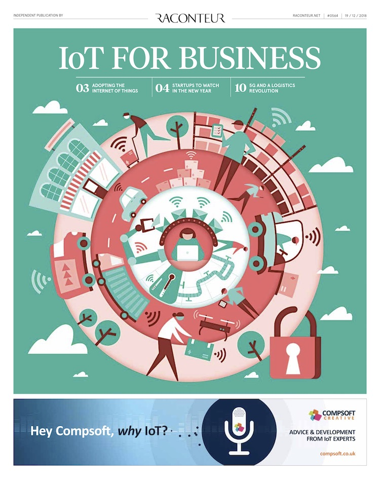 iot-for-business-2018