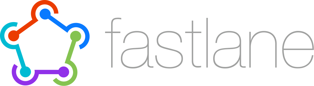 Setting up fastlane for your iOS project